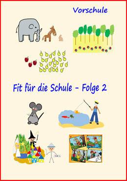 2-160927_cover_ffs_folge-2