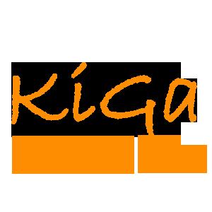 KIGA mobil