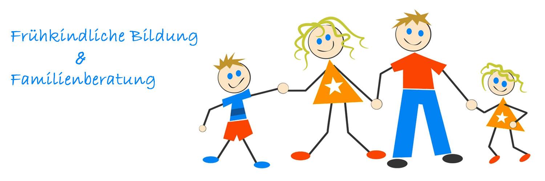 Frühkindliche Bildung und Familienberatung