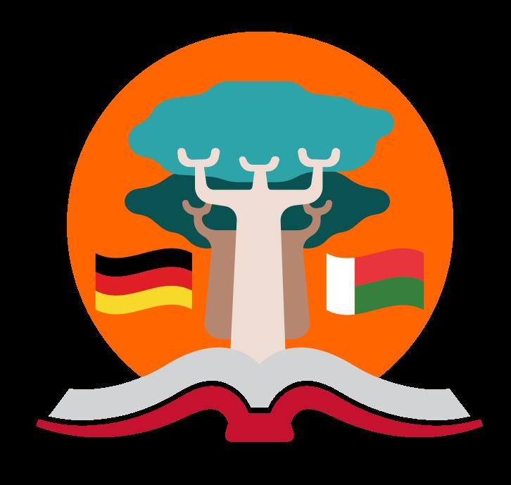 Deutsch Madagassischer Schulverein e.V. - Wir engagieren uns in Madagaskar für Bildung und Umwelt